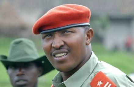 CPI : la condamnation de Bosco Ntaganda confirmée par les juges