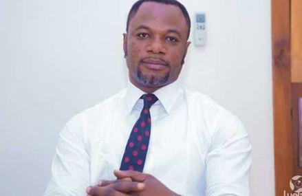 RDC : Jean Tshisekedi mobilise les cadres de «SATM» pour le soutien à Sama Lukonde et Tony Mwaba ce lundi au palais du peuple