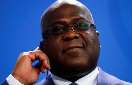 RDC-Coronavirus: Félix Tshisekedi juge grave la 3è vague en alertant «tous les hôpitaux sont saturés»