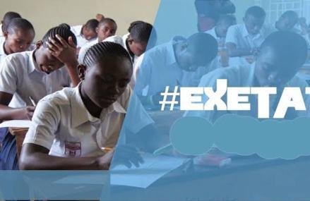 Kwilu-Exetat: Un inspecteur chef de centre s'est suicidé à Idiofa