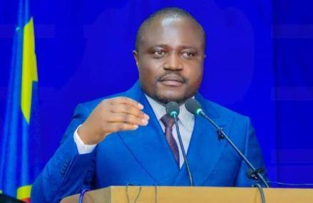 RDC : Les universités du Kasaï Central et plusieurs d'autres provinces interdites d'organiser la faculté de la médecine ( Voici les 16 universités retenues )