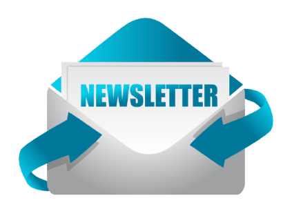 newsletter-icon2-removebg-preview