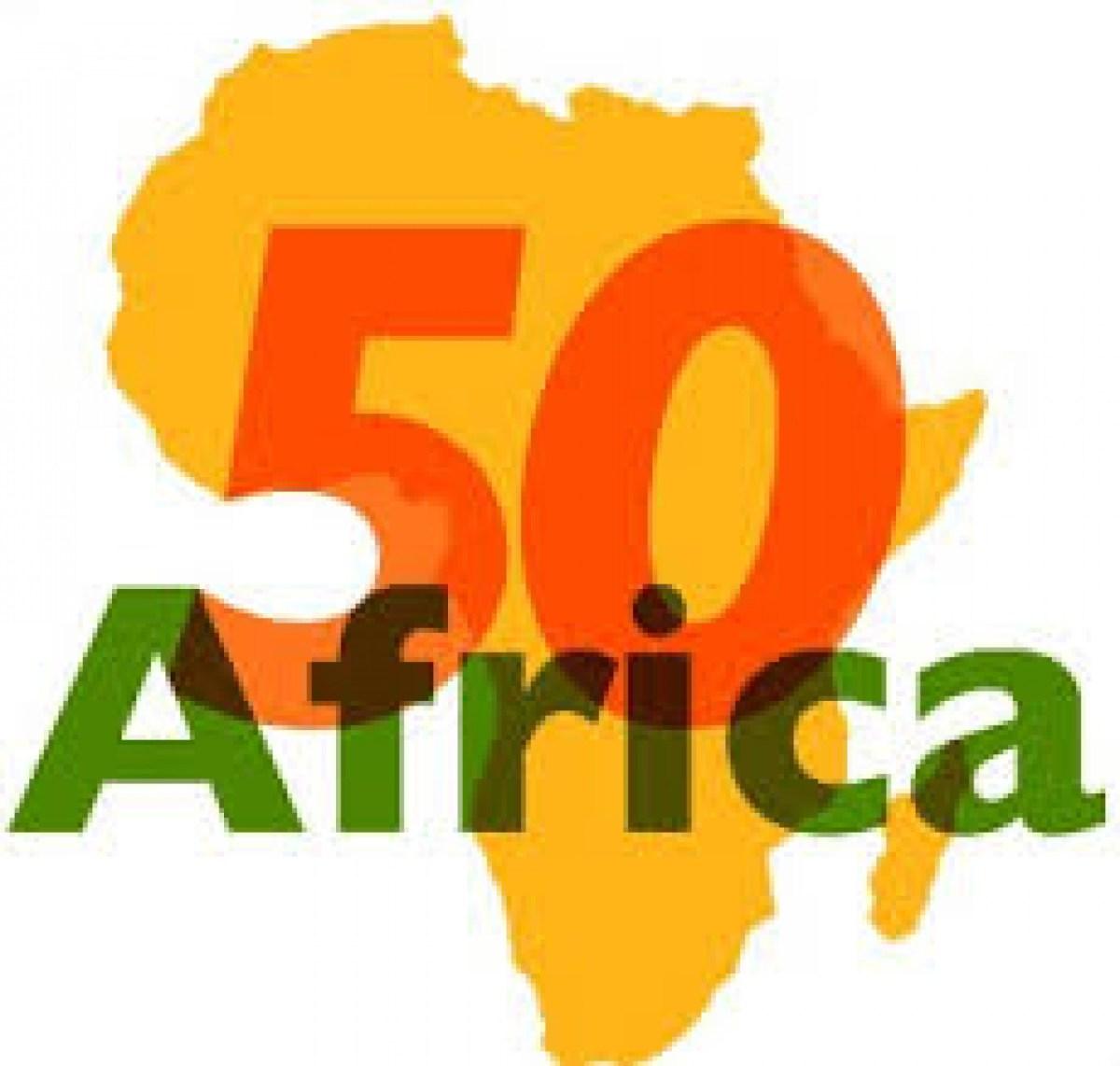 convocation au conseil d'administration Africa 50 du samedi 7 octobre 2017
