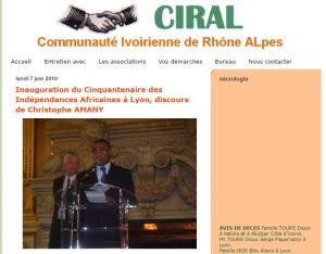 blog-ciral-2010
