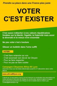voter-cest-exister