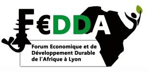 fedda-logo