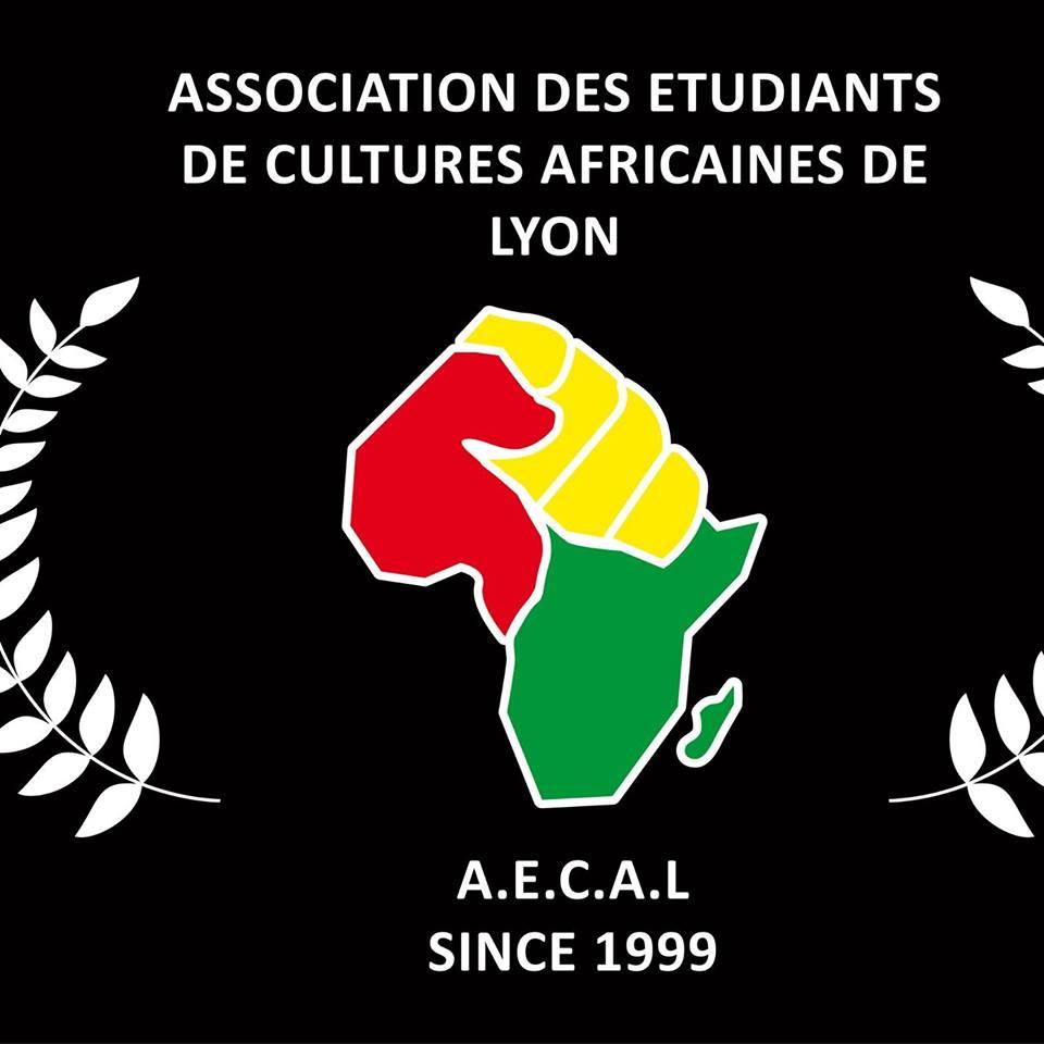 l'AECAL vous invite à sa journée internationale de la femme