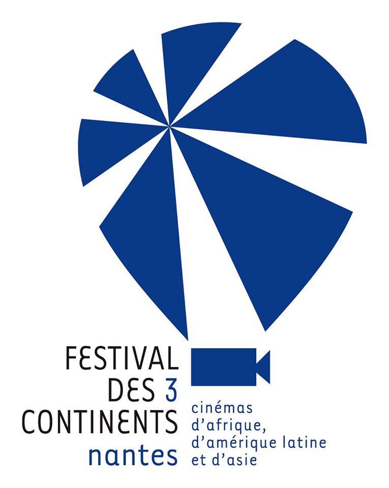 Festival des 3 continents : cinéma d'Afrique, d'Amérique latine et d'Asie