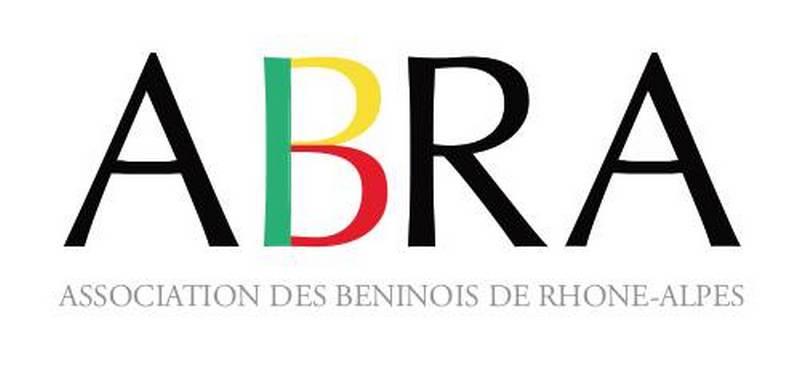 [BENIN] Assemblée Générale de l'ABRA samedi 20 janvier 2018