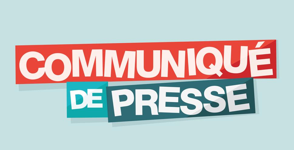[CP] Le collectif AFRICA 50 condamne la violence, dénonce la négrophobie ambiante et sera présent à la marche hommage de Saint Etienne du 5 juin 2021