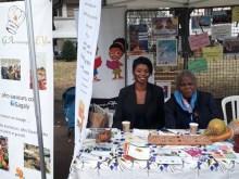 africa 50 forum association 2019 du 7e