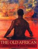 OldAfrican