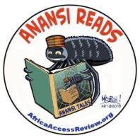 Anansi Reads