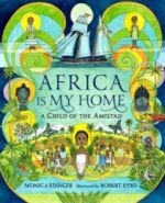 africaismyhome_small