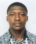 KwabenaAfriyiePoku