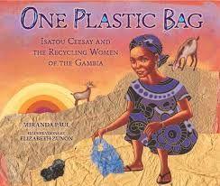 oneplastic