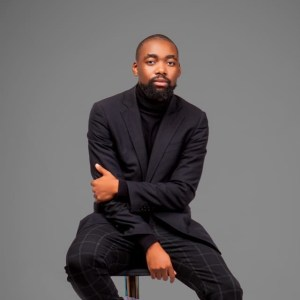 Hernâni – Coke Studio Africa Cypher