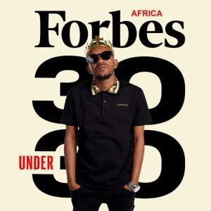 Mdu aka TRP – Thirde feat. Nkulee501 & Bongza