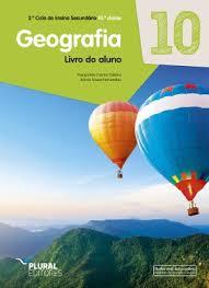 LIVROS E MÓDULOS DA 10ª CLASSE PDF | BAIXAR TODOS LIVROS NO Moza Exames