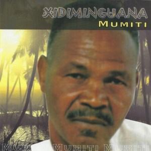 Xidiminguana – Mumiti