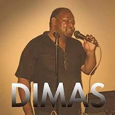 Dimas - Hlomulo