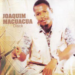 Joaquim Macuacua – Padrinho