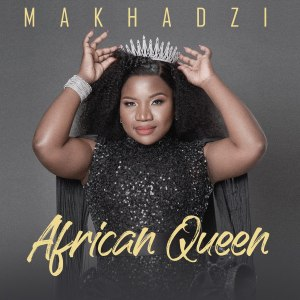 13 Makhadzi - Muloro (feat_ Mr Brown)