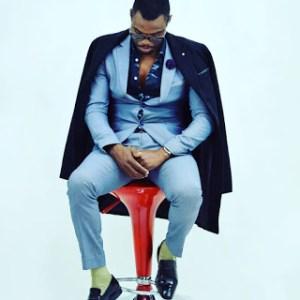 Refila Boy – Xikwembo