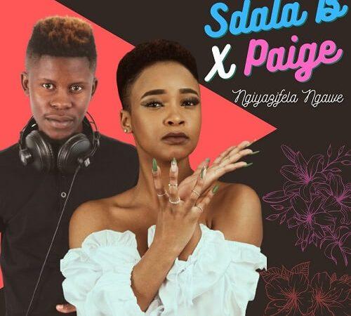 06. Sdala B - Thula Le Bota