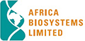 Africa Biosystems Limited - small logo