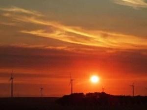 wind-amk713-flickr