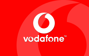 vodafone-logo.jpg.800x600_q96