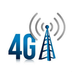 The 4G technology launch is part of Tigo's commitment to continue improving the quality and coverage of its network