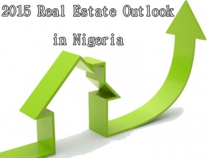 2015-Real-Estate-in-Nigeria