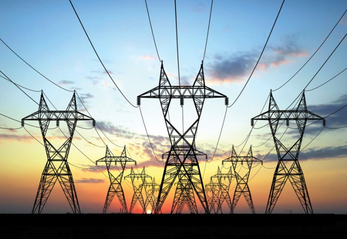 The new line could serve as a channel for power exports to Burkina Faso