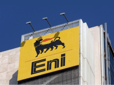Italian energy giant, Eni, is planning to develop a land-based liquefied national gas (LNG) plant to meet the huge demands of the Asian market