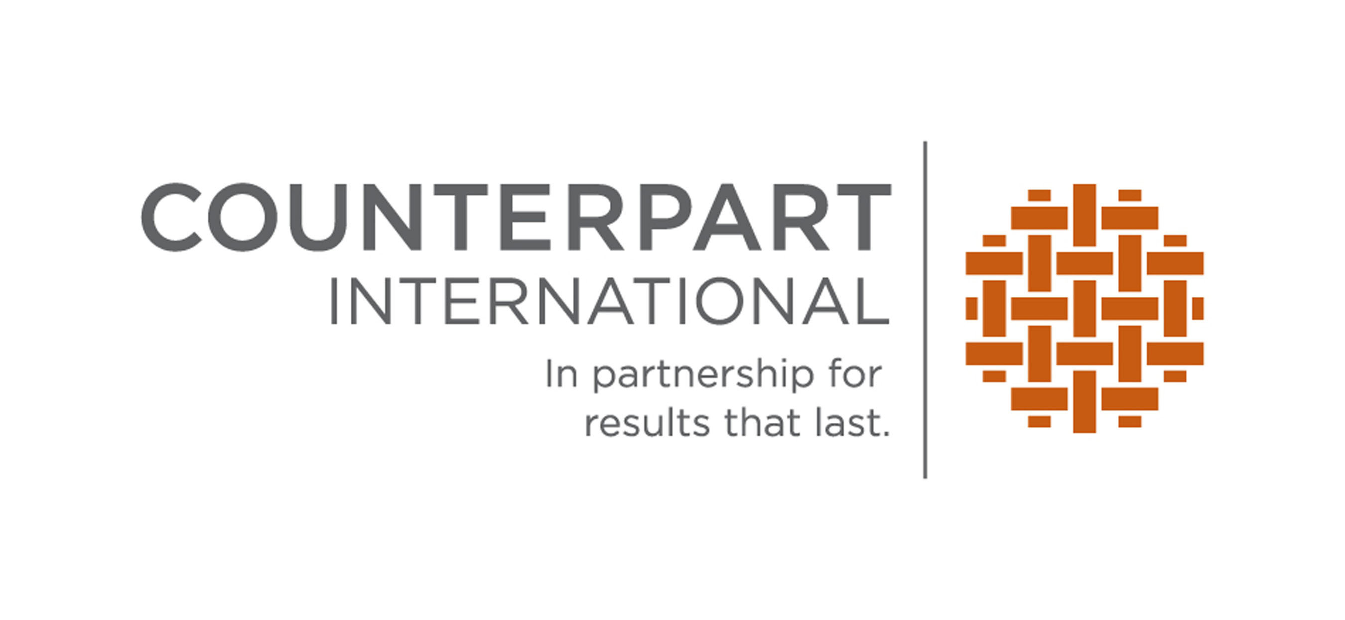 Counterpart International - Timor-Leste Office