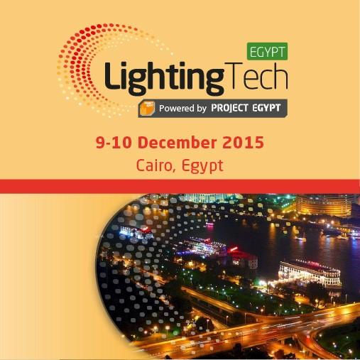 egypt s lighting efficiency plan get involved africabusiness com