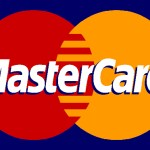 Mastercard enables Nigeria SMEs tap into digital economy with new innovation