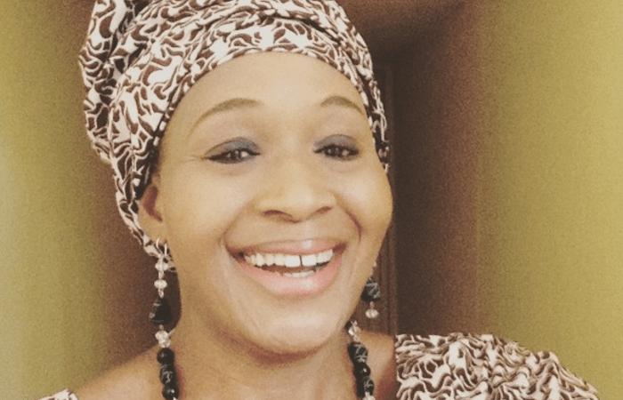 Kemi Olunloyo Explains Why Majority Of Tacha's Fans May Never Become Graduates