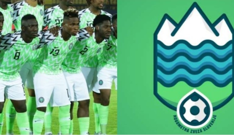 Nigerian Player Sacked From Slovenian Football Club For Impregnating President's Daughter