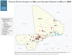 Confronting Central Mali S Extremist Threat Africa Center For Strategic Studies
