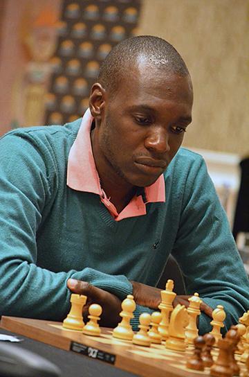 finalsafrica28