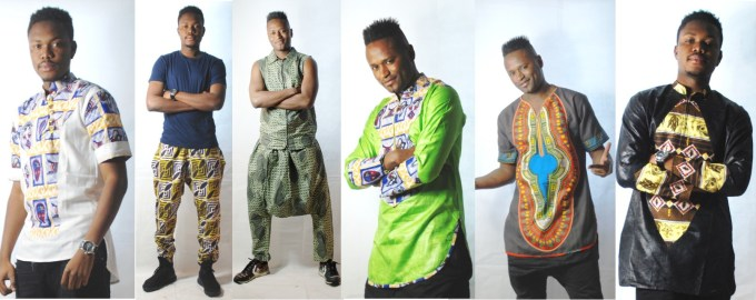 picture men products africadada