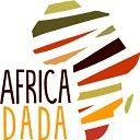 Africadada