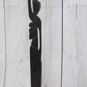 art abstrait africain