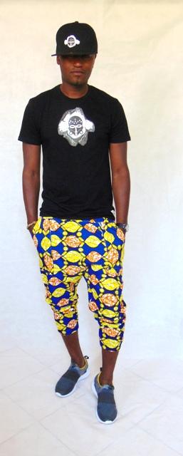 Pantacourt Africain Homme Meilleurs Pantacourts Africains Africadada
