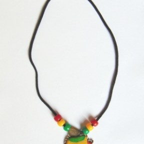 bracelet ethnique africain