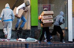 london looters