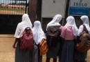 Kwara Govt Directs Christian Schools to Allow Muslim Students to Wear Hijab